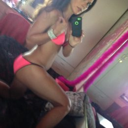AthenaLee_003