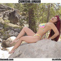 CumishaAmado_8
