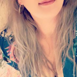 Natalie-Fay-Evers_001