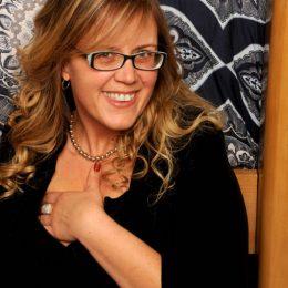 OliviaGreen-avatar