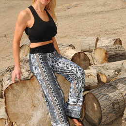 shelbystar-pants2