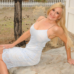 shelbystar-white-dress3