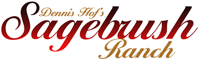 Sagebrush Ranch Logo