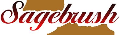 Sagebrush Ranch Logo