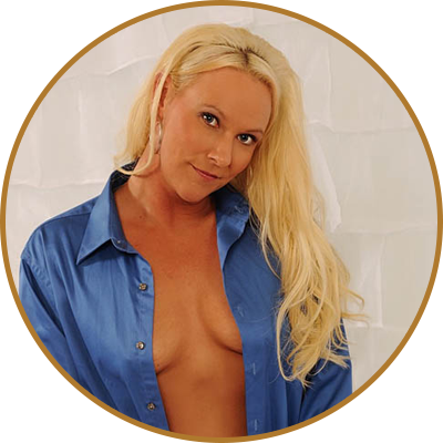 Blogs from nevada milf reno You